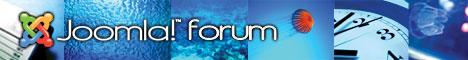 Polskie Centrum Joomla - Forum