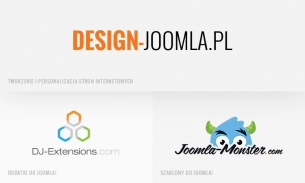 Joomla-Monster.com Srebrnym Sponsorem JoomlaDay Polska 2017