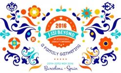 Międzynarodowa Konferencja J and Beyond 2016